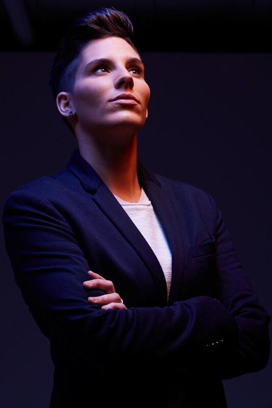 modelo profesional salamanca