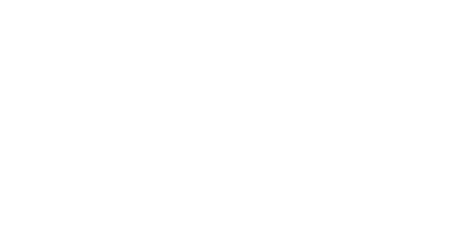 Casaseca Meat Group