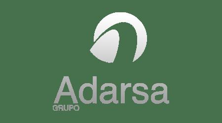 Grupo Adarsa