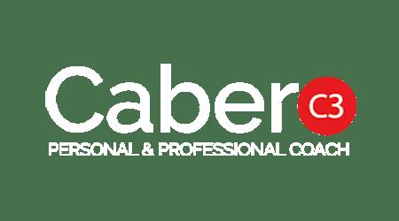 Cabero Coach