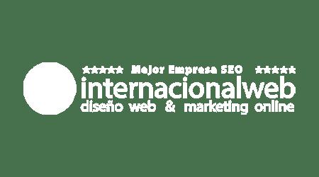 Internacional Web