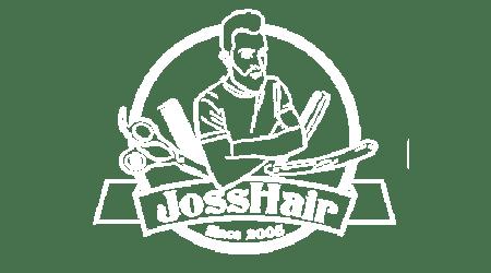 Joss Hair