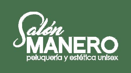 Salón Manero